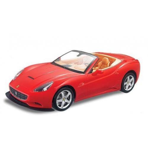 Радиоуправляемая машина MJX Ferrari California 1:10
